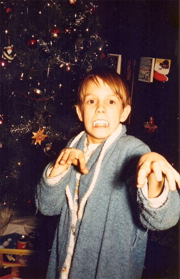 Christmas1969FangsRon