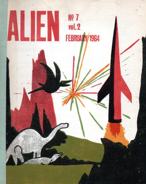 Alien7