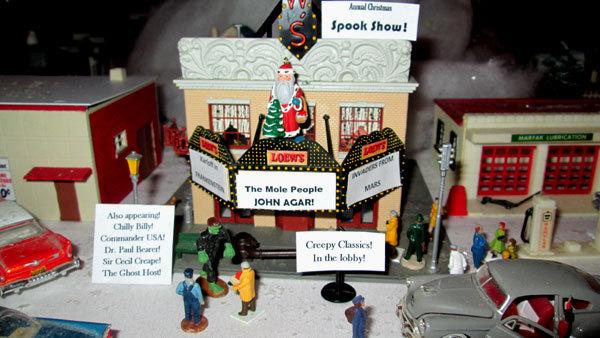 ChristmasMoleman2013