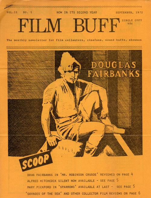 FilmBuffV2-1