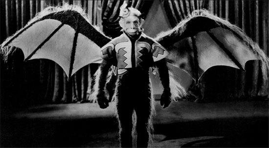 WizardOfOz-FlyingMonkey