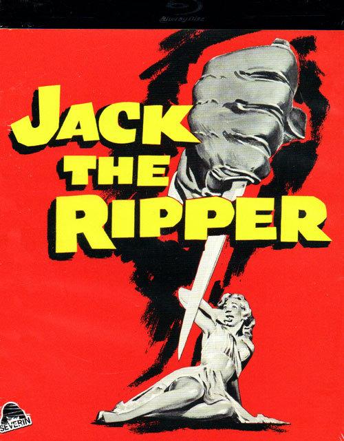 JackTheRipperBR