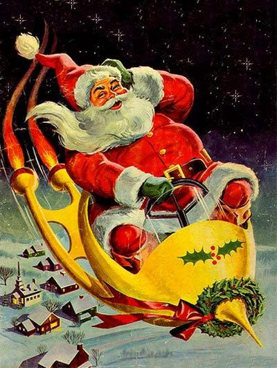 Santa-Rocket-Sled-BIG