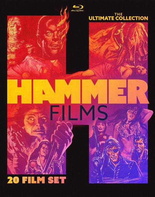 HammerFilms20