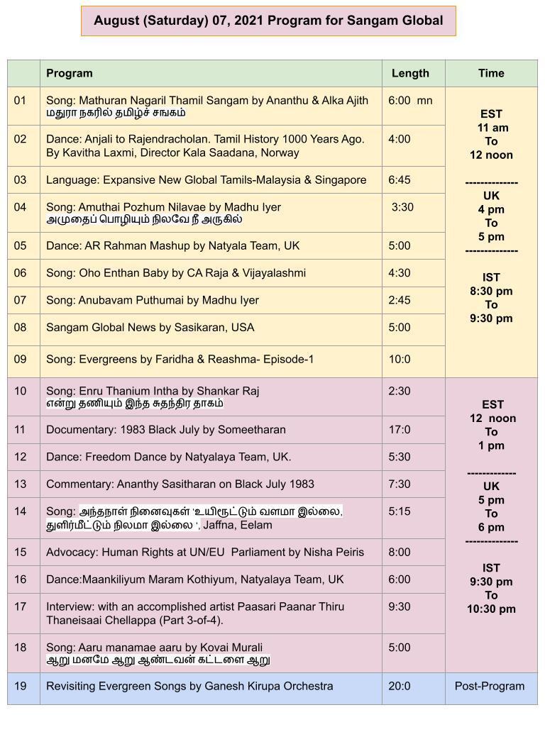 Sangam Global Program-2021-08-07-Final