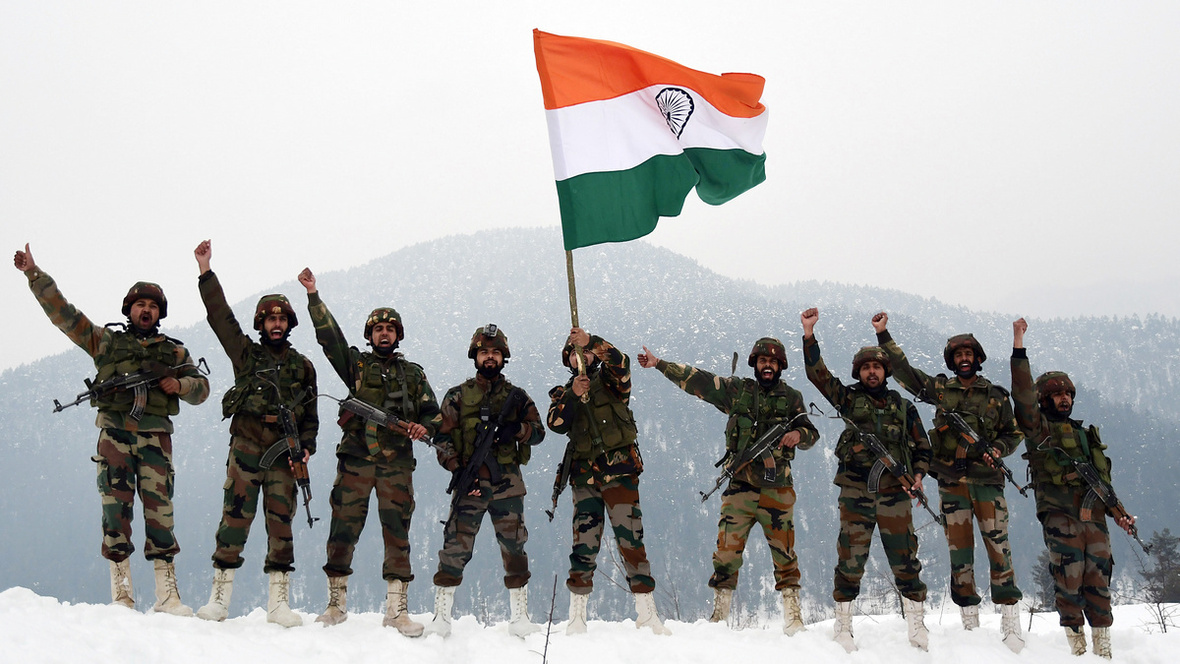 Indian-Army-4