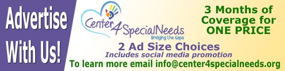 C4SN AdvertiseBannerREV1