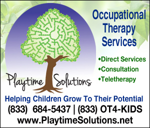 PlaytimeSolutions ad