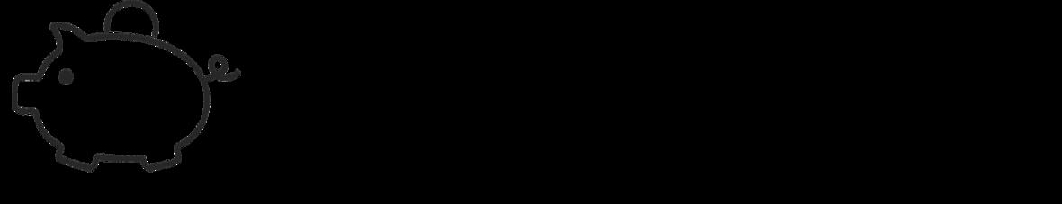 financial logo TR