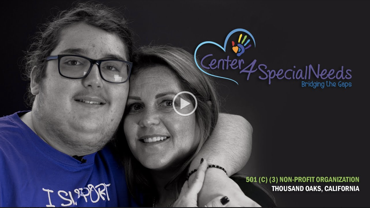 special-needs-video