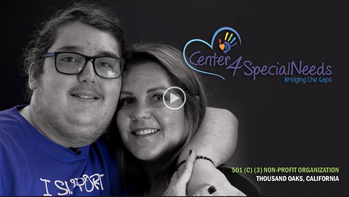 special-needs-video