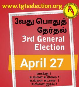 election-tgte