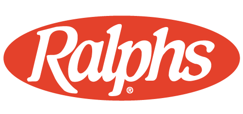 ralphs 500