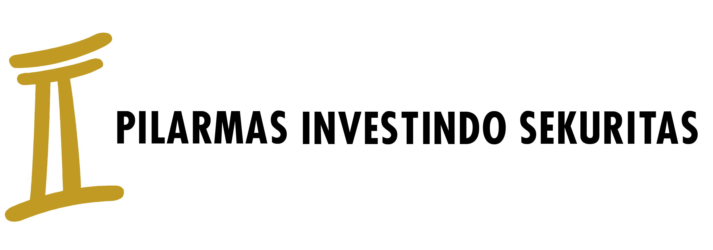 logo-pilarmas-baru.1548126050146