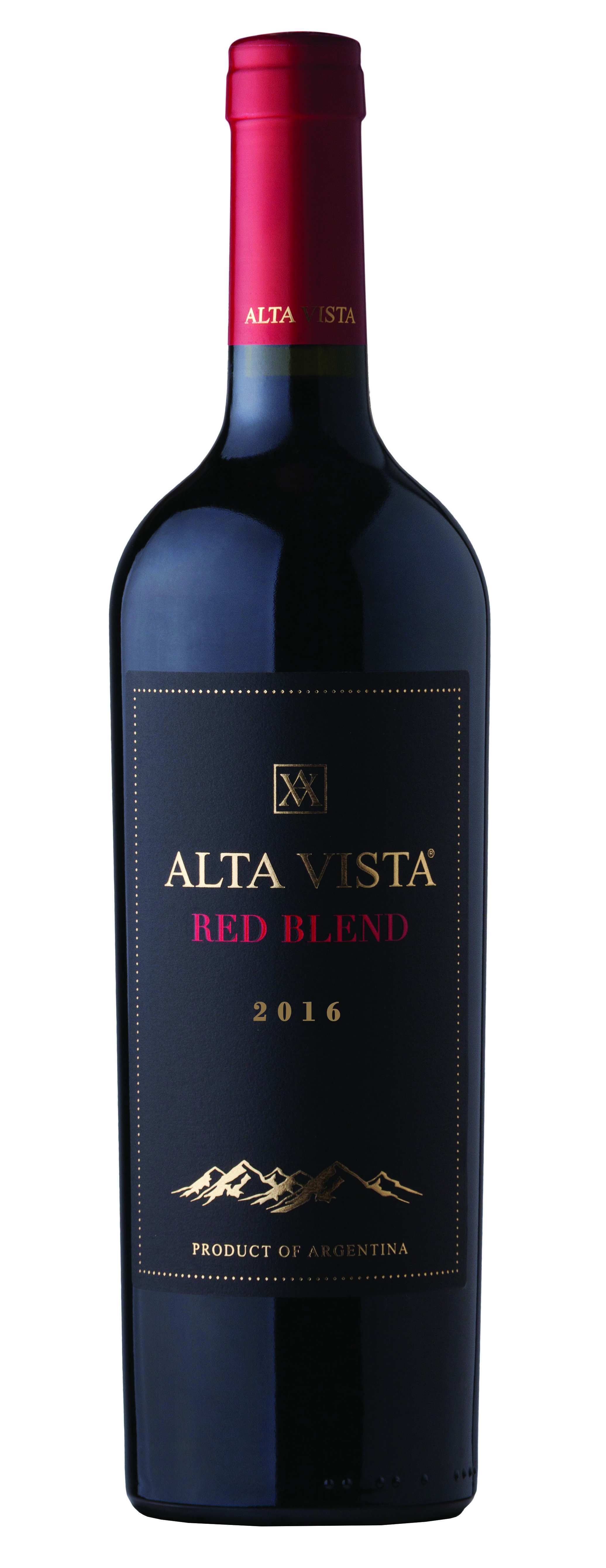 AltaVistaRedBlend2016.jpg