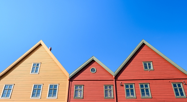 What Does 2021 Have in Store for Home Values?   MyKCM