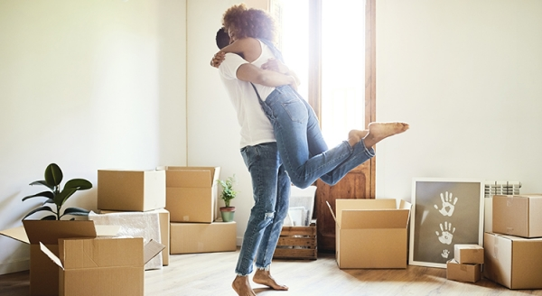 4 Reasons People Are Buying Homes in 2021   MyKCM