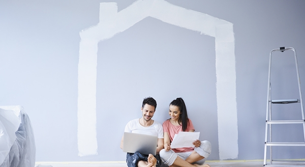 Owning a Home Is Still More Affordable Than Renting One   MyKCM