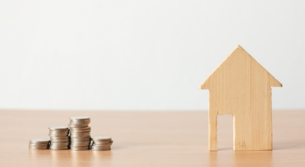 Your Tax Refund and Stimulus Savings May Help You Achieve Homeownership This Year   MyKCM
