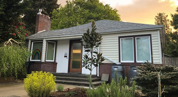 Some Buyers Prefer Smaller Homes   MyKCM