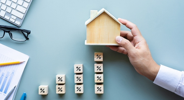 Don't Wait for a Lower Mortgage Rate – It Could Cost You   MyKCM