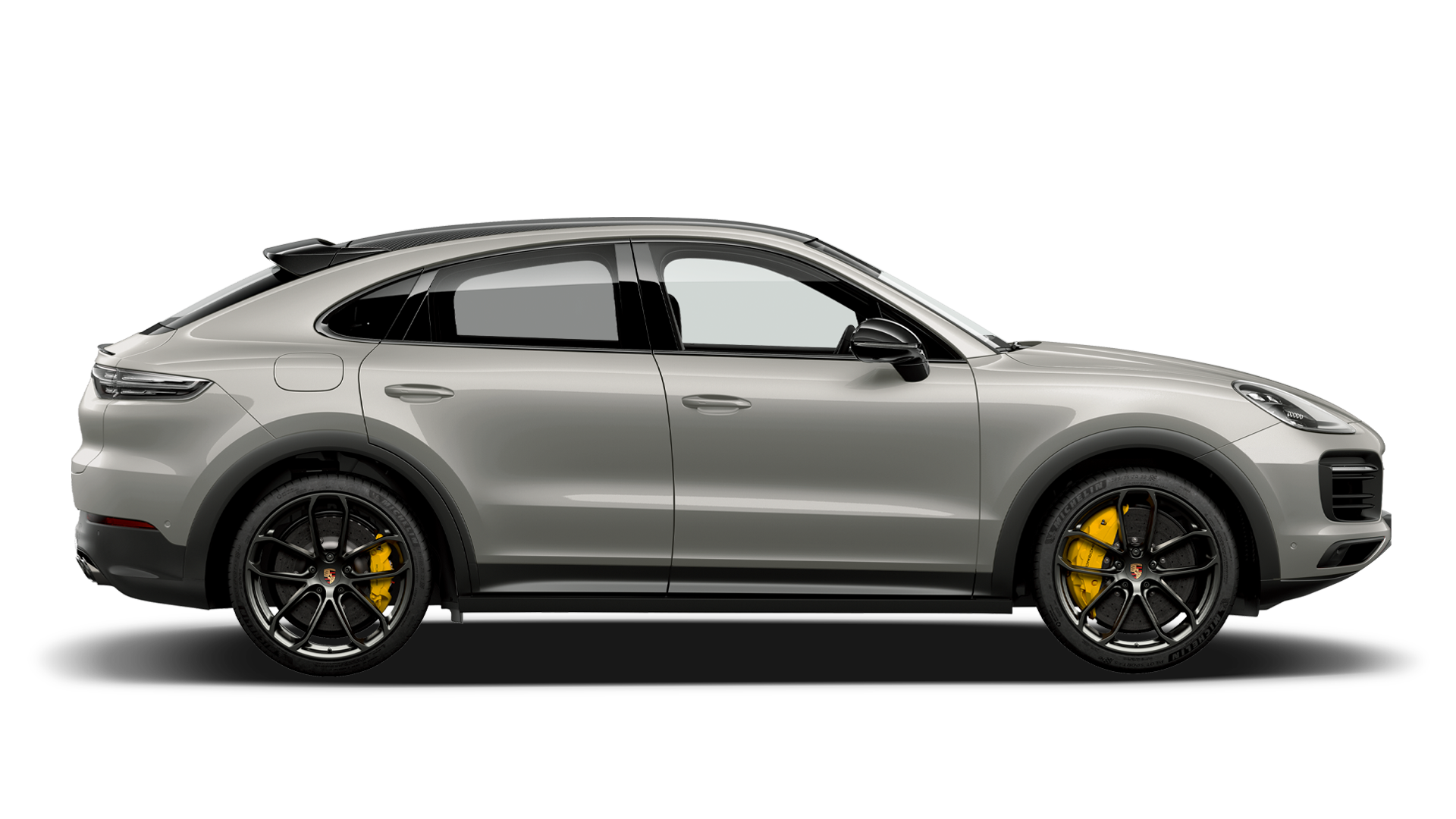 Image result for Porsche Cayenne Turbo  hd photos
