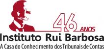 Instituto Rui Barbosa - IRB