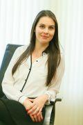 Maria Fernanda Messagi, advogada especialista em Direito Ambiental, explica que a Reserva Legal é obrigatória, mas há alternativas para regularização