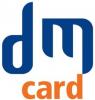 DMCard