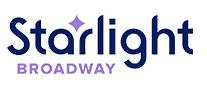 Homepage | Starlight