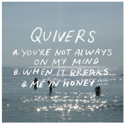 quivers