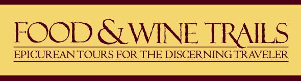 Peachy Canyon Winery Update