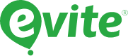 Evite.com