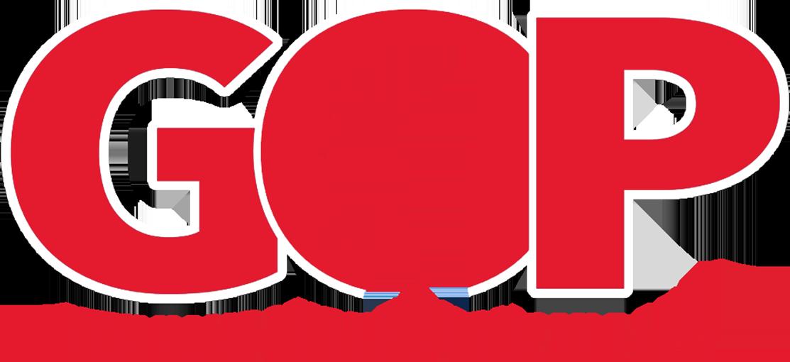 Example logo