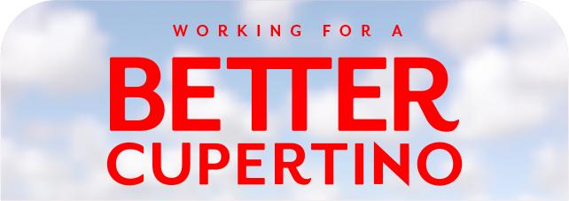 Better Cupertino Newsletter January 2020