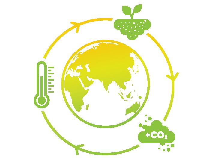 FoodShot infographic