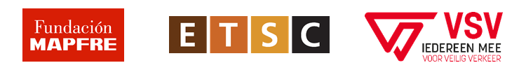 Fundacion MAPFRE   ETSC   VSV