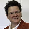 Cindy Veldheer DeYoung
