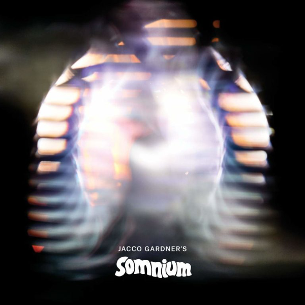 Somnium by Jacco Gardner on fulltimehobby.co.uk