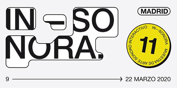 by Lucas Batalla, Jacobo Cobian, Ana Mena, Aitor Penedo & Daniel Santiago / IED Madrid