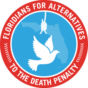 Floridians for Alternatives to the Death Penalty