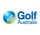 Golf Australia Club E-News