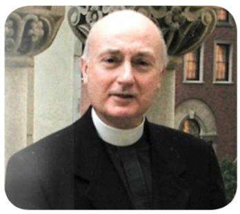 Fr. George Rutler