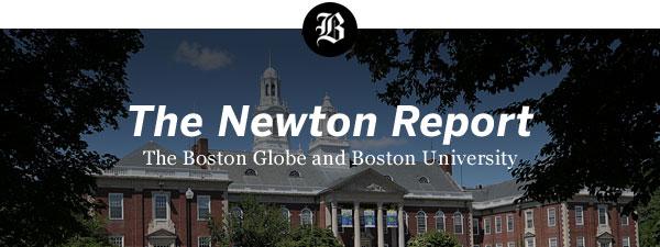 The Newton Report