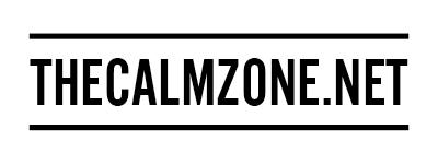 https://www.thecalmzone.net/
