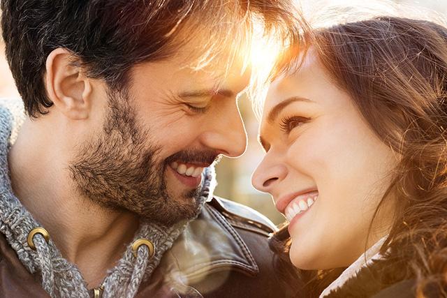 ¿Qué diferencias hay entre el deseo sexual masculino y femenino?