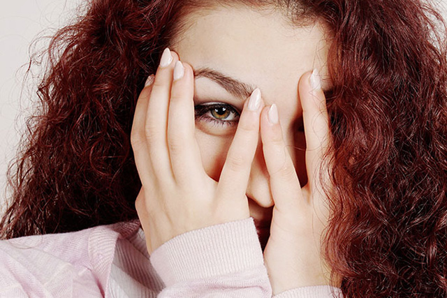 4 condiciones secretas que avergüenzan a las mujeres