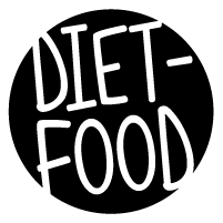 Superalimente Diet