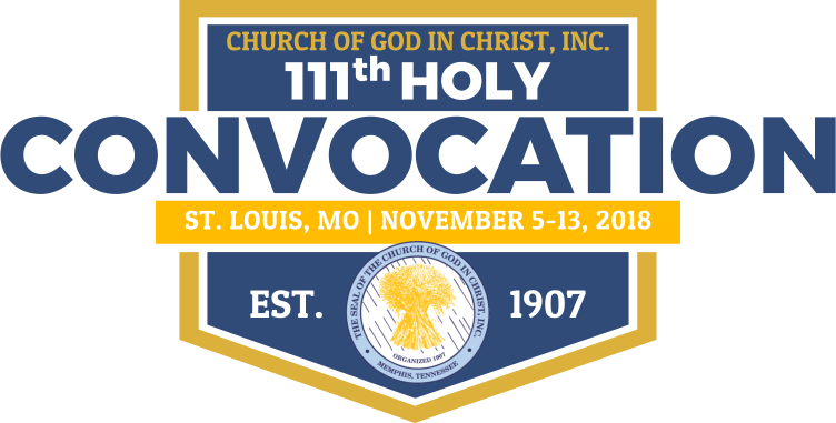 Lansing COGIC, SW3 & the Holy Convocation Happenings…   | Lansing