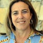 Beatriz Bragoni